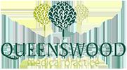 Queenswood Medical Practice, 151 Park Road, London, N8 8JD