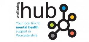 Worcestershire Wellbeing Hub