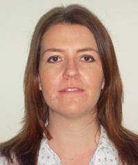 Dr Angela Goldby