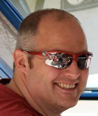 Dr David Hughes
