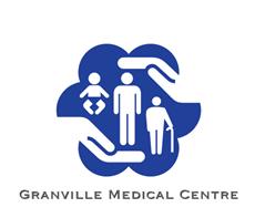 Granville Medical Centre