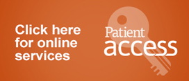 Patient Access - Click here for online services