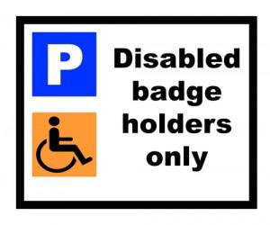 disabled_parking_sign