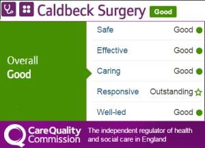 CaldbeckCQC2
