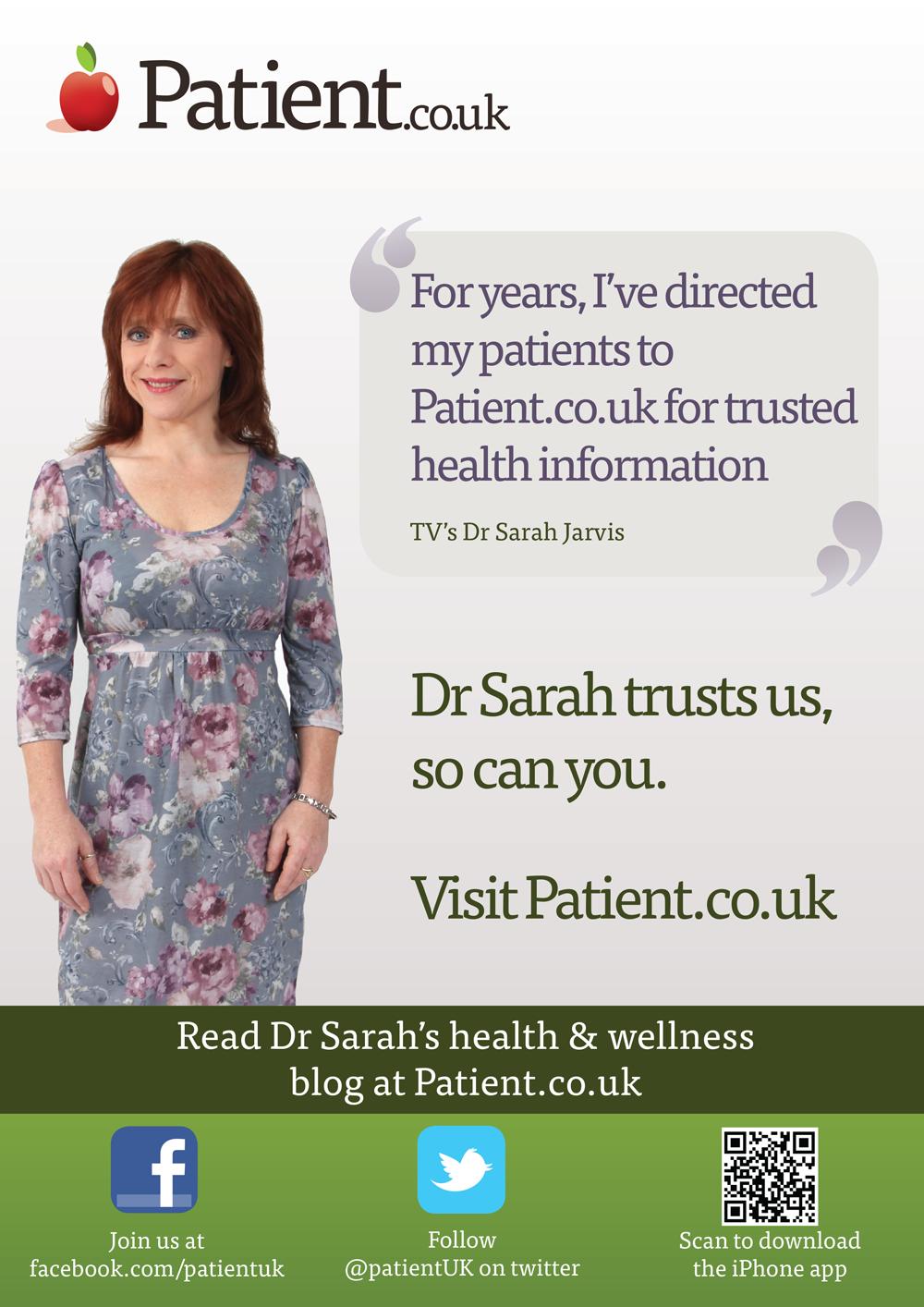 Patient-poster-FINAL