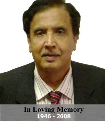 Khattak Memorial Surgery