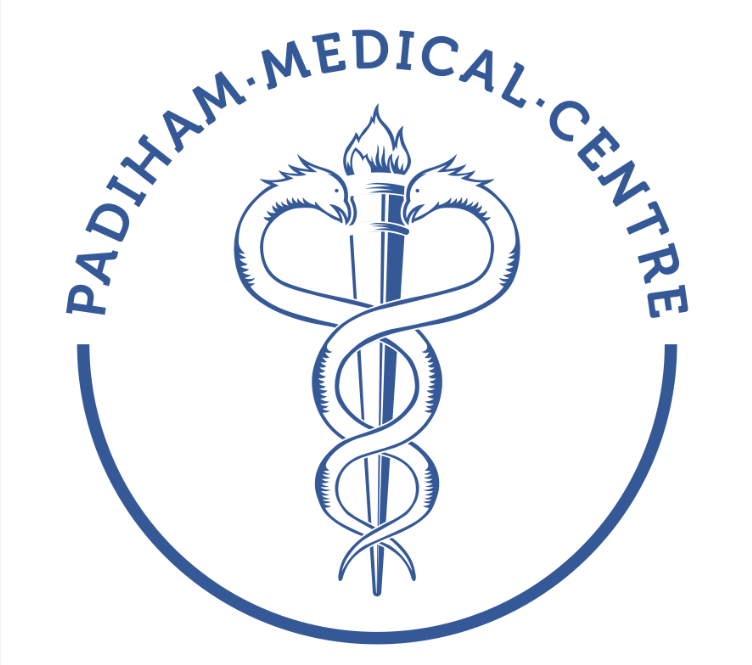 Padiham Medical Centre