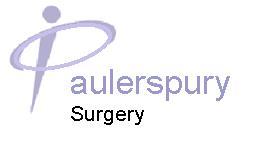 Pury Logo