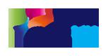 WEB Age UK Walsall Logo RGB