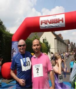 Shenstone Run 2014 v2
