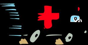 ambulance-24405_1280