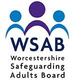 wsab_logo
