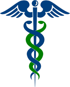 rod-of-asclepius-297429_1280