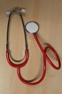 stethoscope-638416_1280