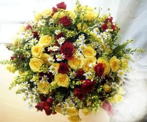 bouquet-996204_1280