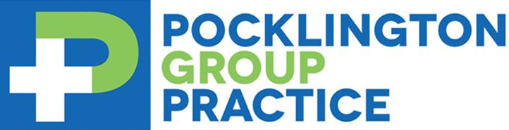 Pocklington Group Practice