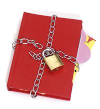 Care Data - Confidentiality