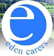 eden_carers