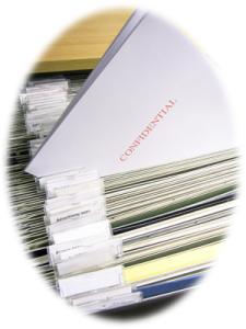 confidential_file