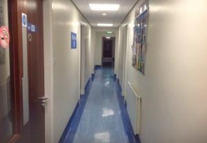 photo-corridor-w360h250