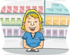pharmacistadvice