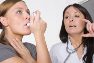 asthma_inhaler_5