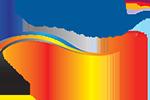 DoveService-Logo2[1]