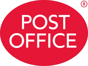 Post_Office_Logo_svg