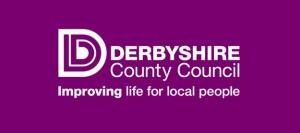 derbyshire-cc-logo-June-2013