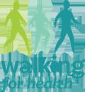 wfh2013_logo