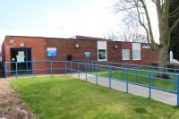 Lower Green Health Centre