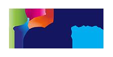 Age UK Camden Logo RGB copy