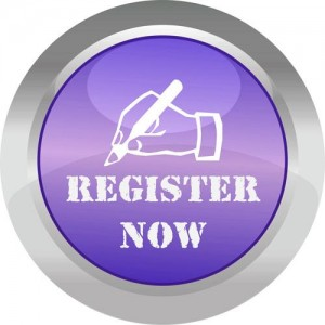 register_now_pink_sign