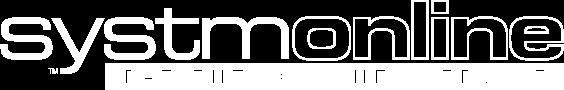 SystmOnline Logo